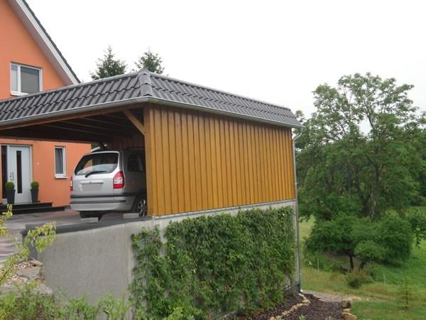 carport03