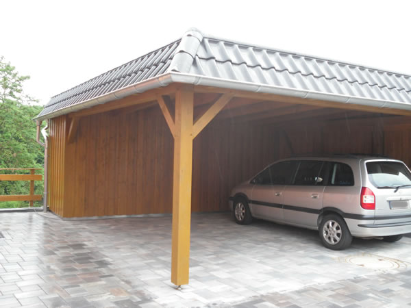 carport05